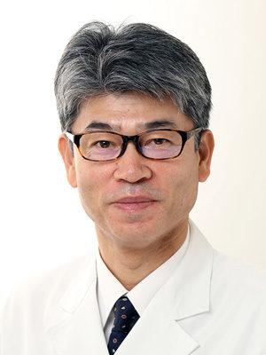 腎臓内科・血液浄化療法室 科長・教授 尾田高志